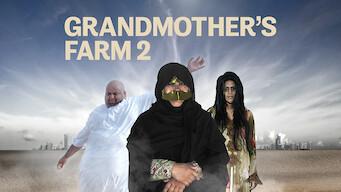 Grandmother's Farm Part 2
