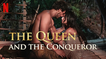 The Queen and the Conqueror: Season 1